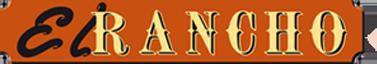 el-rancho-camargue